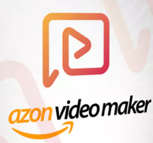 azon-video-maker reviews