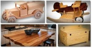Ted's Woodworking Plans Reviewed