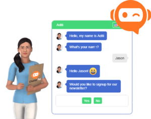 chatterpal reviews custom AI chat agents