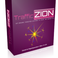 TrafficZion Review & Bonus – Can you Really get 100% Free Traffic Online?