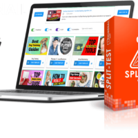 Best Thumbnail Blaster Reviews Demo & Bonuses