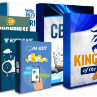 Best Affiliate Bots 2.0 Reviews