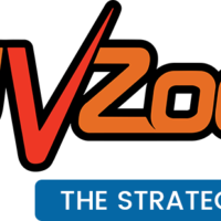 JVZoo Academy Strategy Review 2020 with Insights by Sam Bakker
