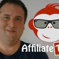 Affiliate Tube Success Review 2020 the 24 Hour Google Ranking System