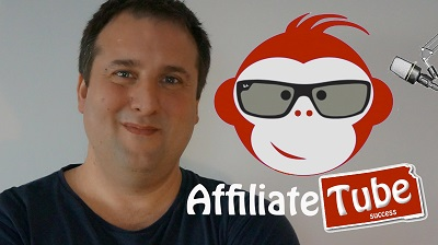 Affiliate Tube Success Review Paul Murphy