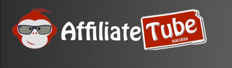 Affiliate Tube Success Academy review 2021