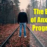 The End of Anxiety Program Review