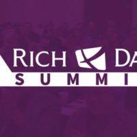 Rich Dad Summit Review by Robert Kiyosaki