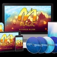 Manifestation Magic Reviews – Does Manifestation Magic Really Work?